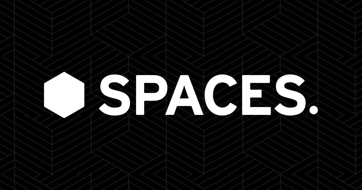 Spaces | Spaces Penn Plaza