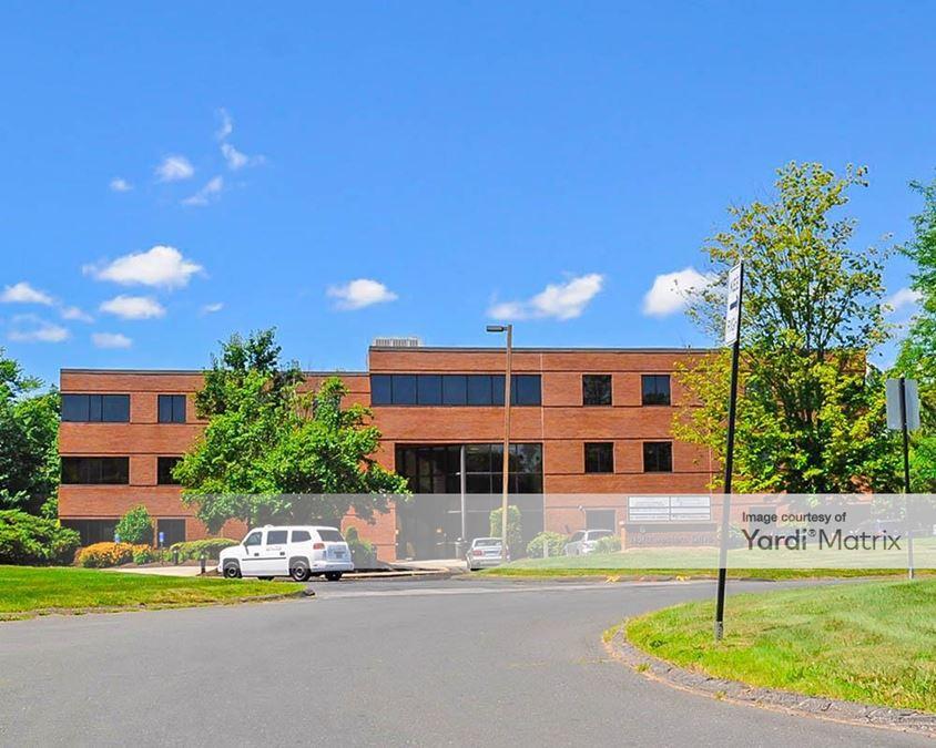 Northwestern Drive Medical Office Park - 6 Northwestern Drive