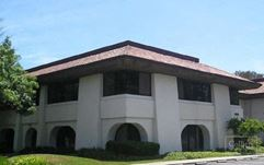 GREAT AMERICA BUSINESS PARK - Santa Clara