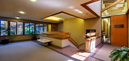Gateway Business Center - San Rafael