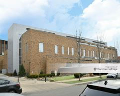 Advocate Illinois Masonic Medical Center - Center for Advanced Care - Chicago