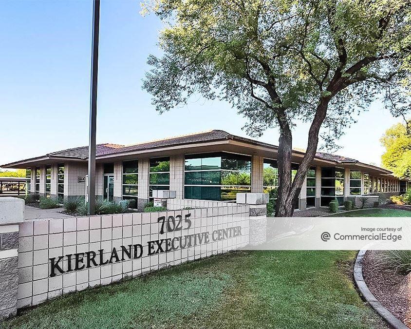 Kierland Executive Center I