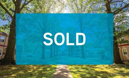 SOLD - 300-Unit Value-Add Historical Multifamily Property in Akron, Ohio - Akron