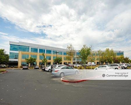 Rocklin Corporate Plaza - 6020 West Oaks Blvd - Rocklin