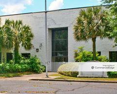 Eagle Drive Office Building - North Charleston