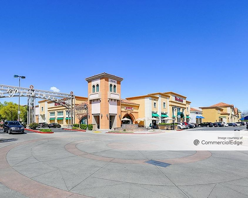 Promenade at Town Center