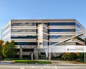 Two Premier Plaza - Atlanta