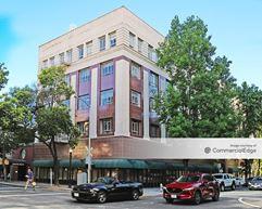 1225 8th Street - Sacramento