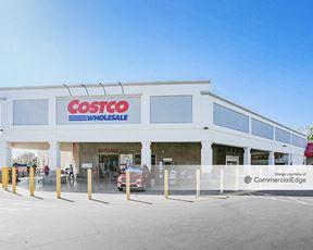 650 Gateway Center Drive