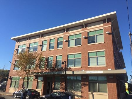 631 Sovereign Medical - Jersey City