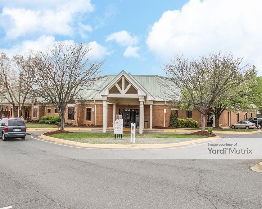 North Stafford Medical Mall - 422 Garrisonville Road