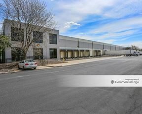 Denver Business Center - 11685 East 53rd Avenue