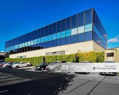 Northwestern Industries Seattle Plant - Seattle