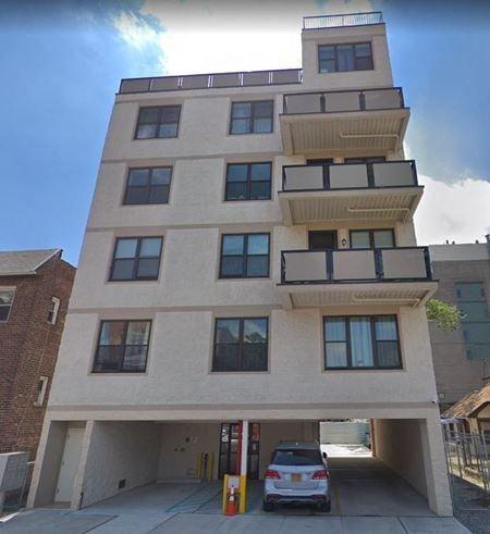 2952 Brighton 5th Street - Brooklyn