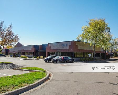 Parkway Place 2 - Vadnais Heights