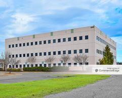 River Oaks Medical Office Building - Flowood