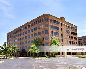 Lisle Executive Center - Lisle
