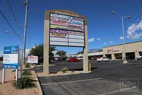 Integrity Plaza - Albuquerque