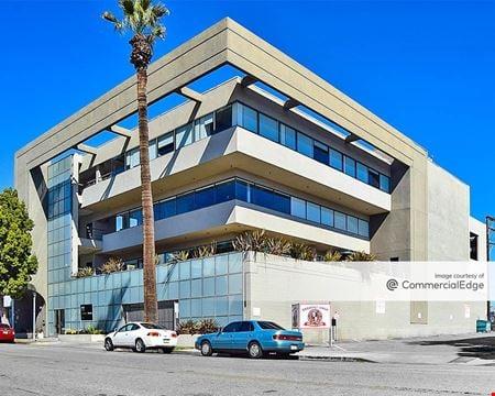 1437 7th Street - Santa Monica