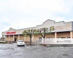 5533 Rosemead Blvd - Temple City