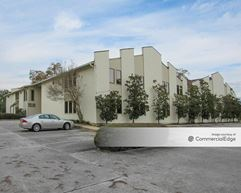 Perkins Road Office Park - Baton Rouge