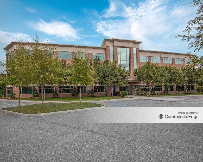 Corporate Center VI