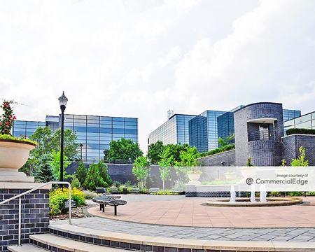Court Plaza - Hackensack