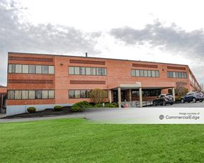 North Wilmington Business Park - 53-65 Jonspin Road