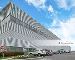 Prologis JFK Logistics Center - 230-59 International Airport Center Blvd - Springfield Gardens
