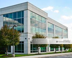 Mount Kemble Corporate Center - Morristown