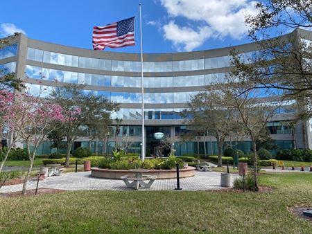 5955 T.G. Lee Boulevard - Orlando