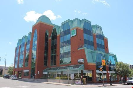214 Montreal Road - Ottawa