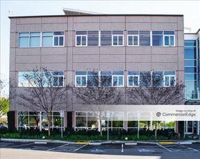 Ridder Park Campus - 1320 Ridder Park Drive
