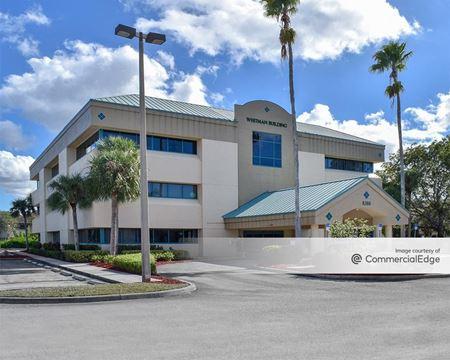 8380 Riverwalk Park Boulevard - Fort Myers