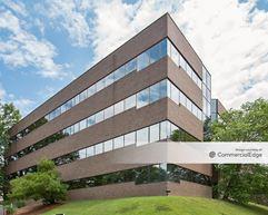 Prisma Health Richland Hospital - 1 Medical Park - Columbia