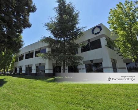 The Crescent - Rancho Cordova