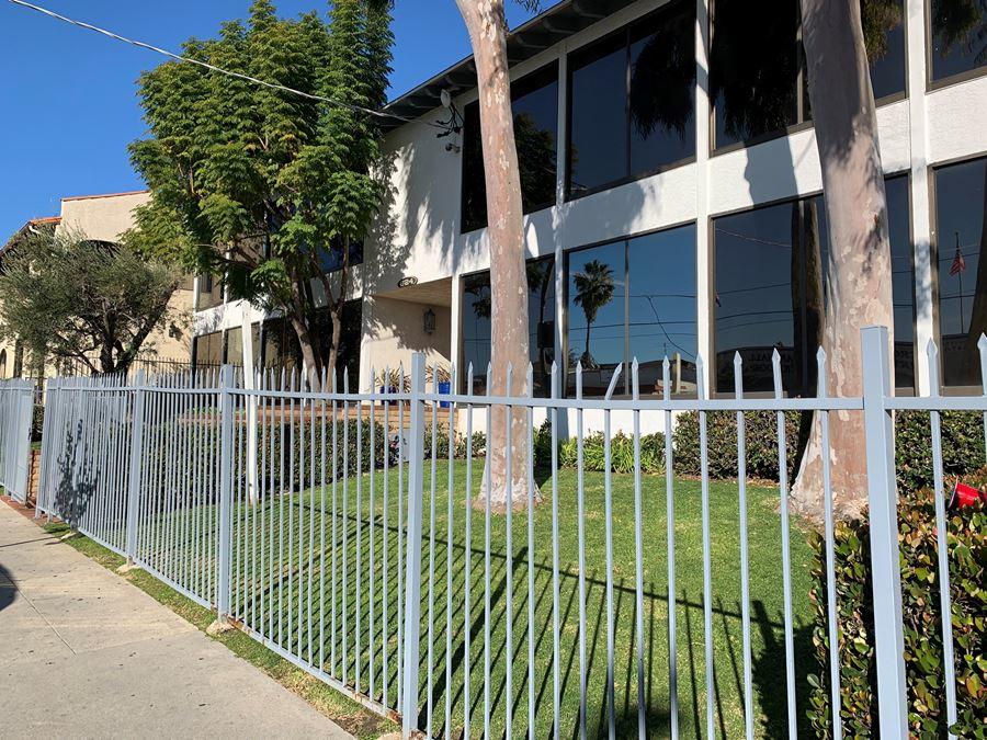 624 W. 9th Street, San Pedro, CA