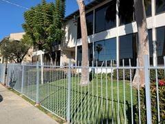 624 W. 9th Street, San Pedro, CA - San Pedro