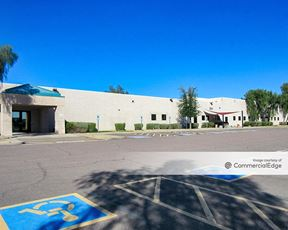 1515 Corporate Center - Tempe