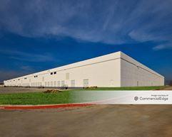 Alliance Westport 19 - Fort Worth
