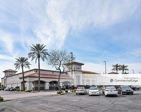Sonora Village - Scottsdale