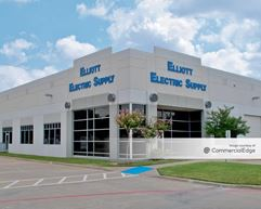 2700 Summit Avenue & 2701 East Plano Pkwy Plano - Plano