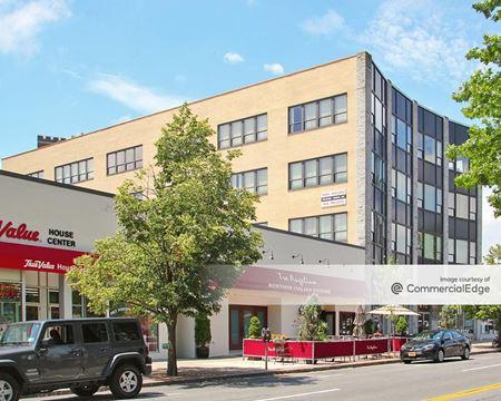 470 Mamaroneck Avenue - White Plains