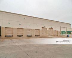 Prologis Park - West by Northwest Industrial Park 11 - Houston