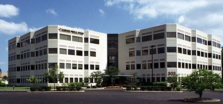 Willowlake Center - Bloomingdale