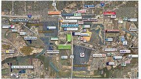 For Lease | 26.22 Acres Commercial Development