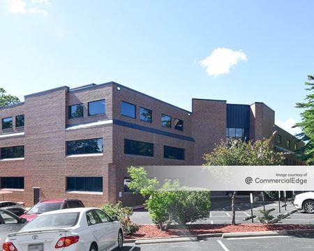 Kirkwood Office Center - Kirkwood
