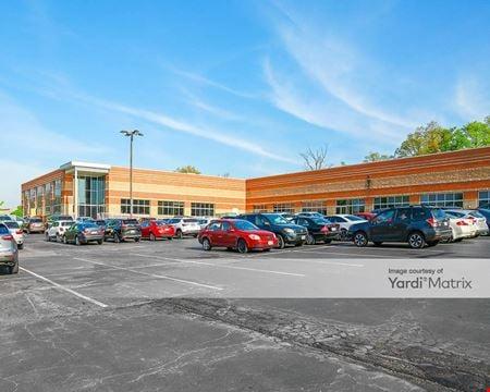 Highland Business Park - Cleveland