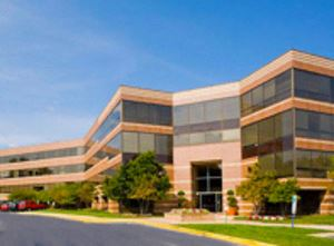 Great Valley Corporate Park