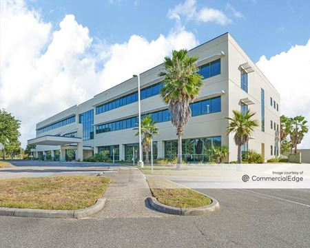 Bayfront Health Brooksville - Medical Arts Building - Brooksville